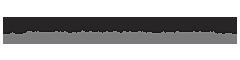 宁波市鄞州恒大装饰市场经营管理有限公司